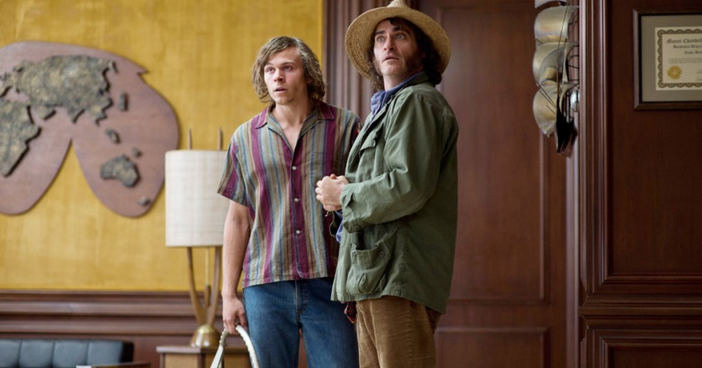 12-inherent-vice-review_w1200_h630