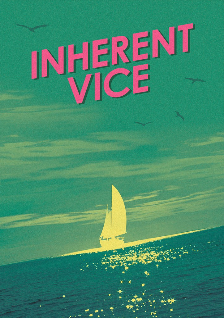 Inherent-Vice-poster-sml-RGB-1_1
