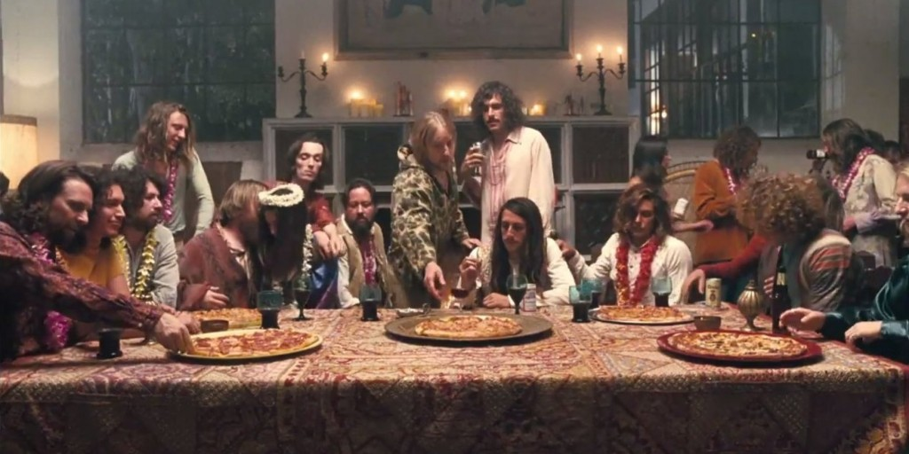 inherent-vice-dinner