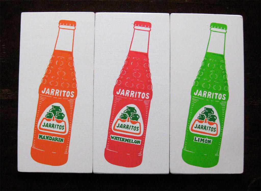 VICE_JARRITOS