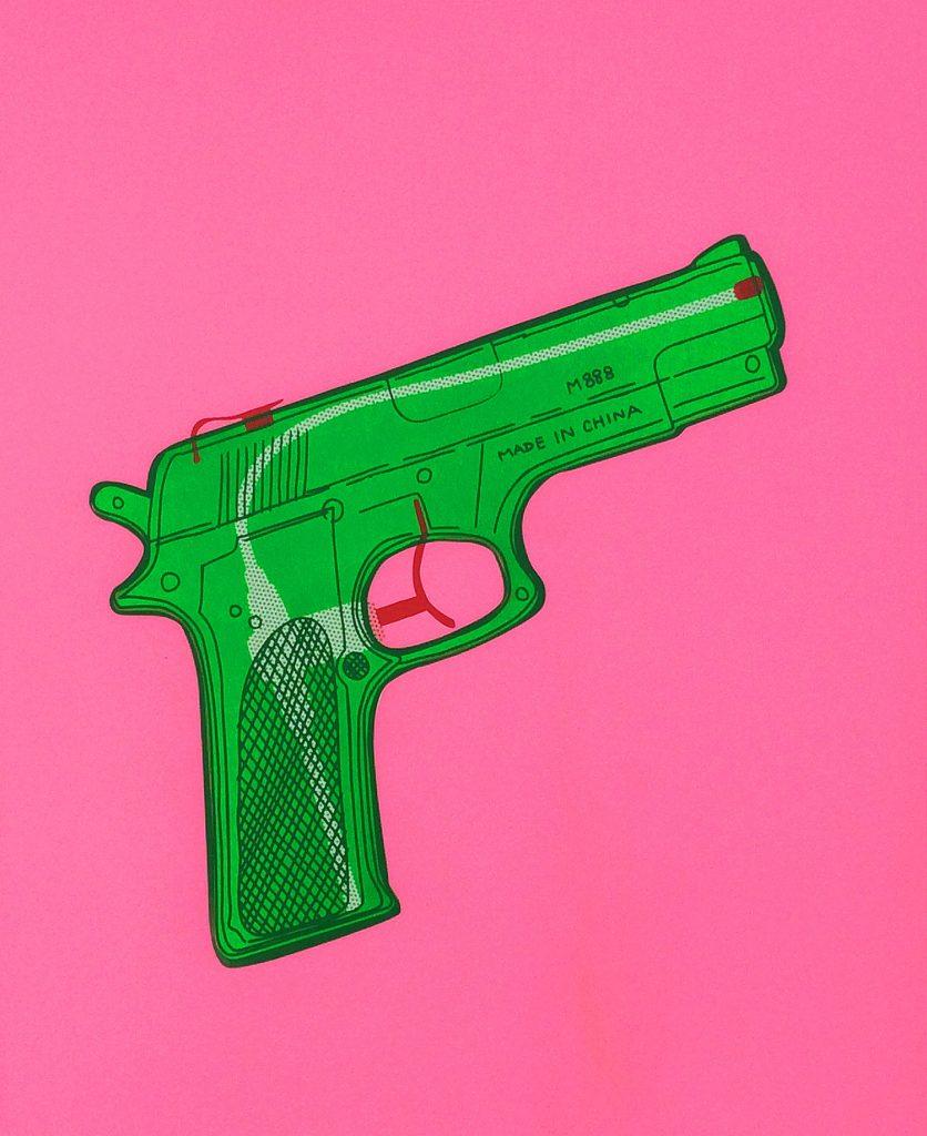water_pistol_pink0