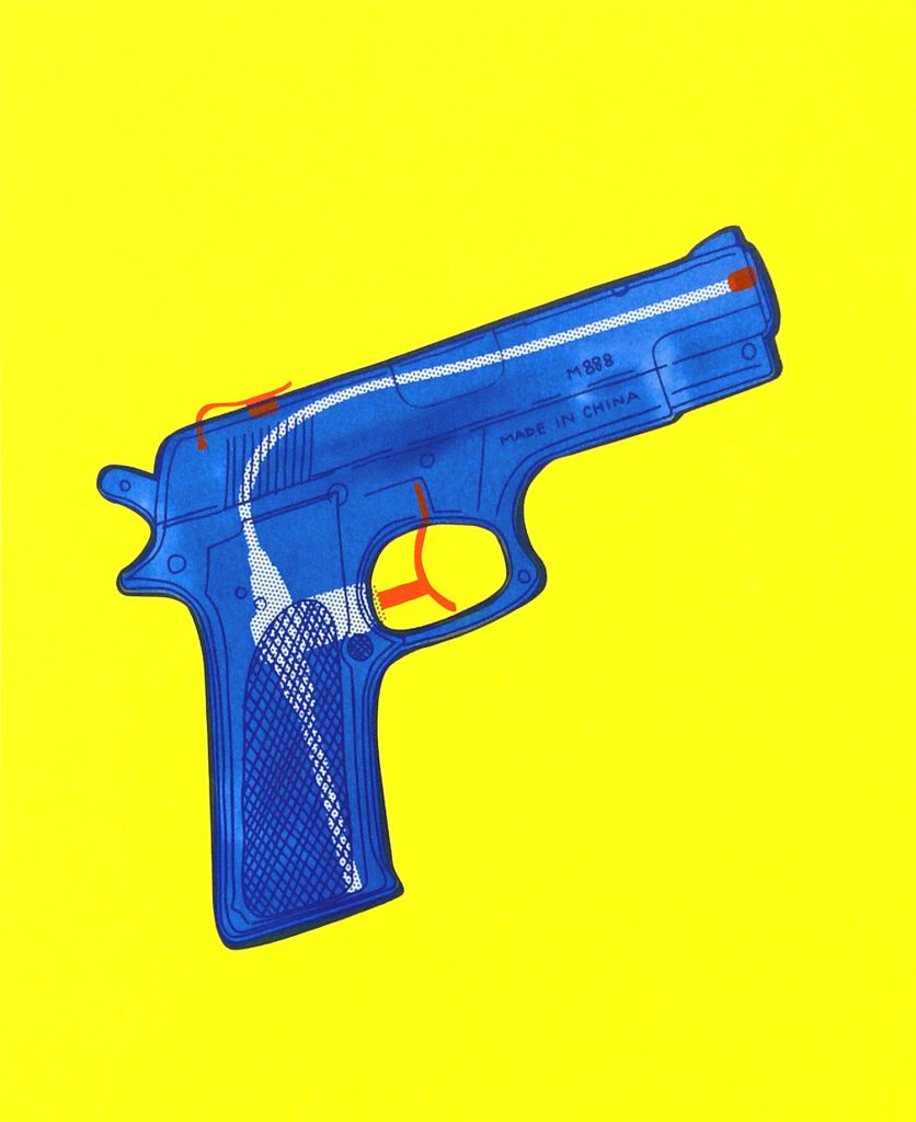water_pistol_yellow
