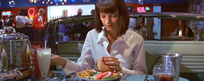 pulp-fiction02